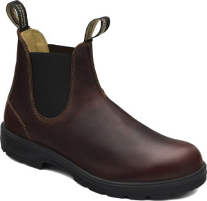 Blundstone 1440 Redwood Classic Series