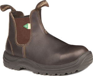 Blundstone 162 Stout CSA Safety Boot