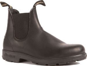 Blundstone 510 Black Original Series Boot