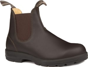 Blundstone 550 Walnut Classic Series Boot