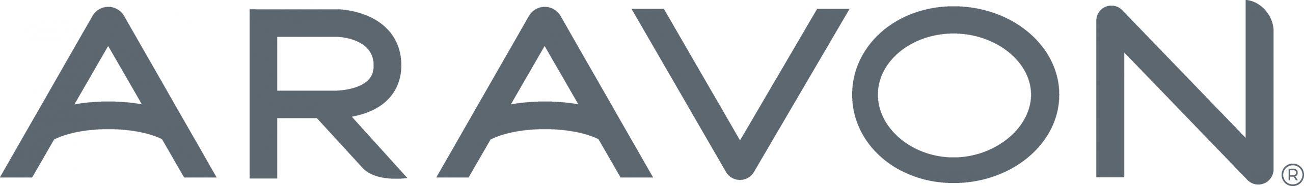Aravon Logo