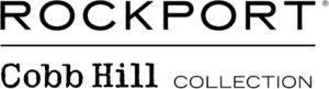 Cobb Hill Logo
