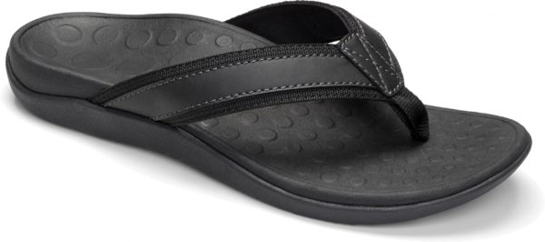 Vionic Tide II Black Men's