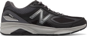 New Balance M1540 Black