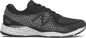 New Balance Men's M880K10 Black