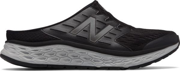 New Balance MA900 Black