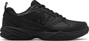 New Balance MID626 Black