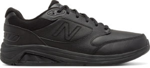 New Balance MW928 Black