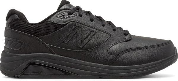 New Balance MW928 Black