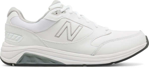 New Balance MW928 White