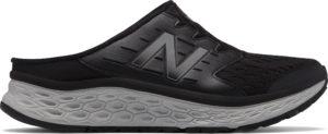 new Balance WA900 Black