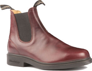 Blundstone 1309 Redwood Dress Boot