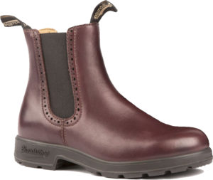 Blundstone 1352 Shiraz Women's Series