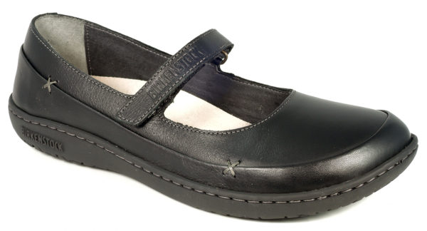 Birkenstock Iona Mary Jane Classic Footbed
