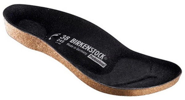 BIrkenstock Super Birki Replacement Insoles