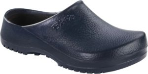 Birkenstock Super Birki Navy Blue