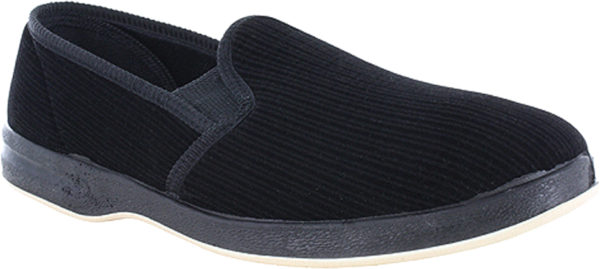 Foamtread Regal Slipper