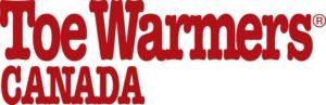 Toe Warmers Canada