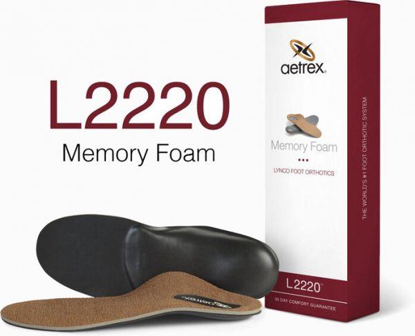 Lynco L2220 for men and women