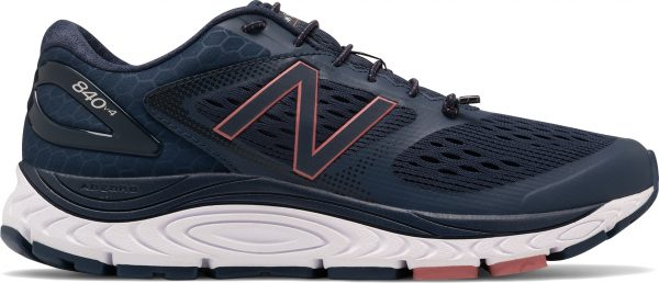 New Balance W840BN4 Natural Indigo