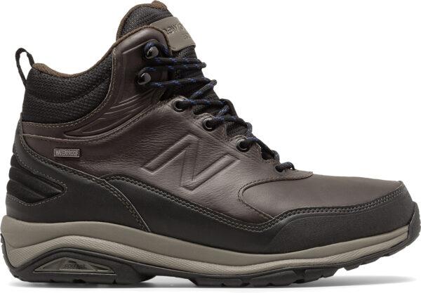 New Balance MW1400 Dark Brown